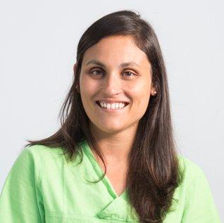 Dra. Lucía Lago Méndez