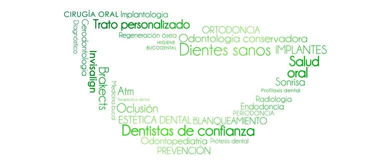 odontologia_gral