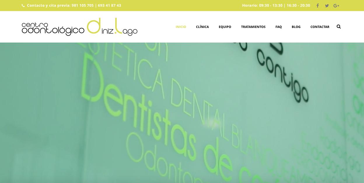 web Diniz-Lago
