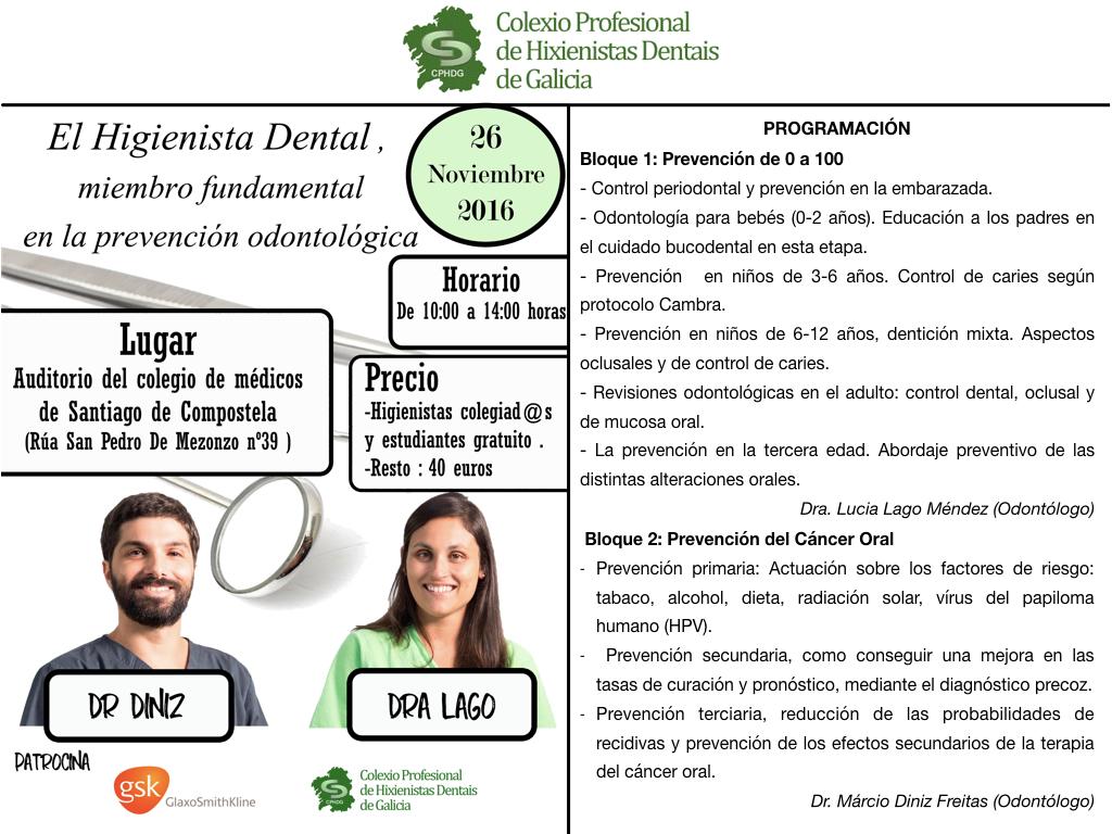 Curso-prevención-en-odontología-higienistas -dentales