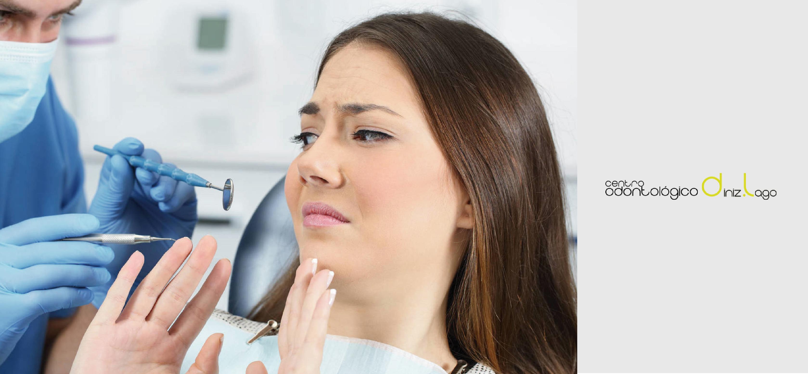 superar-miedo-al-dentista